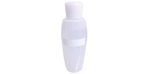 TA5-L(トラネキサム酸5%ローション)